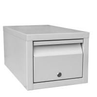 Шкаф картотечный Ferocon 1У.025