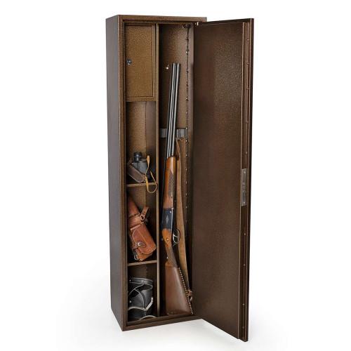 Оружейный сейф Ferocon Е137К1.8004