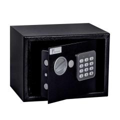 Сейф мебельный Ferocon БС-17Е