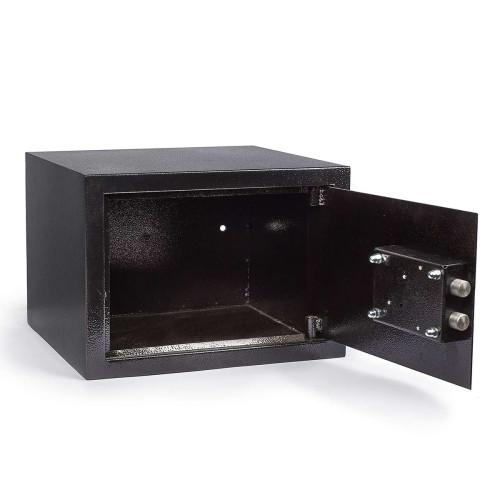Сейф мебельный Ferocon БС-25МК