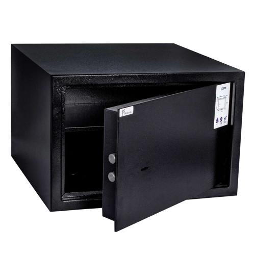 Сейф мебельный Ferocon ЕС-30К