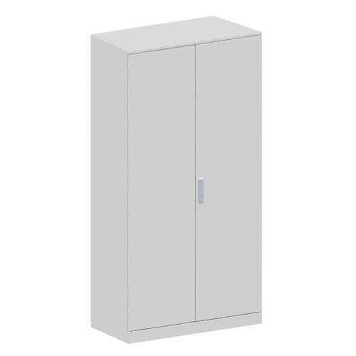 Инструментальный шкаф Ferocon ШИ-2