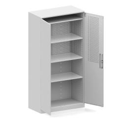 Инструментальный шкаф Ferocon ШИ-2-П4