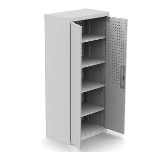 Инструментальный шкаф Ferocon ШИ-1