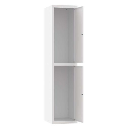 Шкаф одежный Ferocon НО 12-01-04