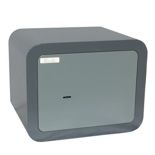 Сейф мебельный Klesto RS40K
