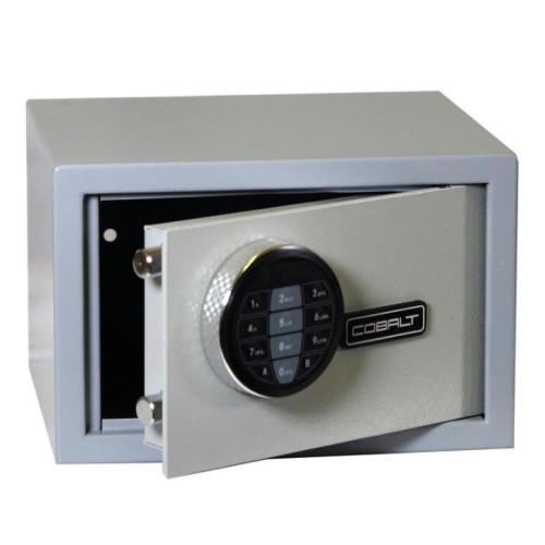 Мебельный сейф EKN-17-1