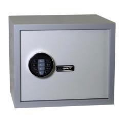 Мебельный сейф EKN-23-1