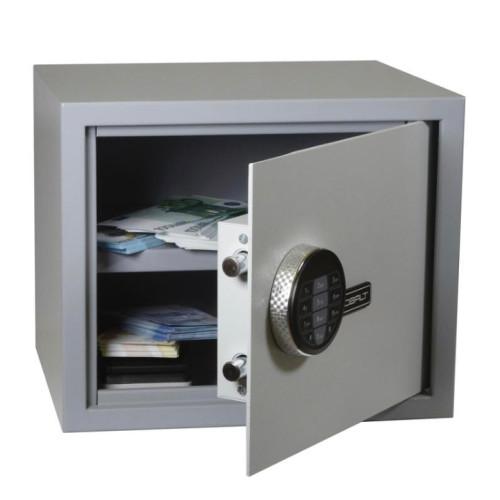 Мебельный сейф EKN-28-1