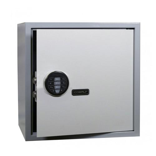 Мебельный сейф EKN-40-1