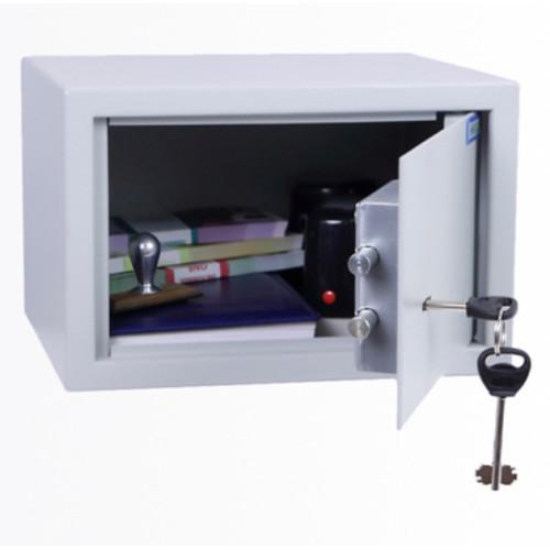 Мебельный сейф K-17