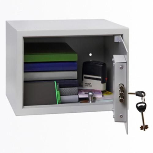 Мебельный сейф K-23