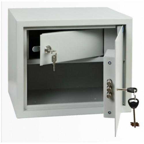 Мебельный сейф K-28