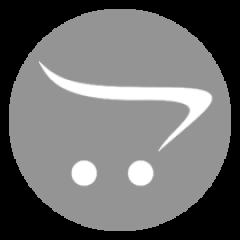 ШМО 22-01-08х2100х05-Ц-7035/2011(0,7 БР) К-3357